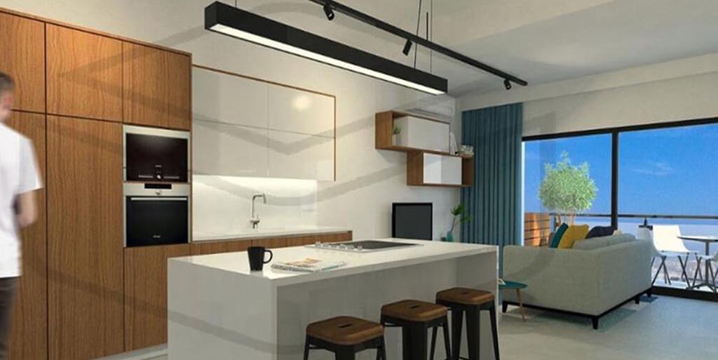 Lägenhet – P000208975 – Ta´L-ibrag
