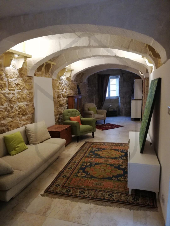 Farmhouse-P000213250-Mosta