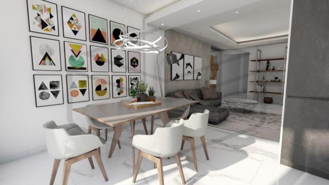 Penthouse-P000211558-St Julians