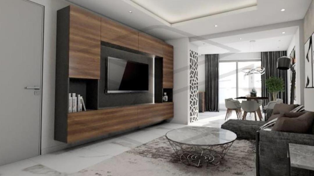 Lägenhet-P000211545-St Julians