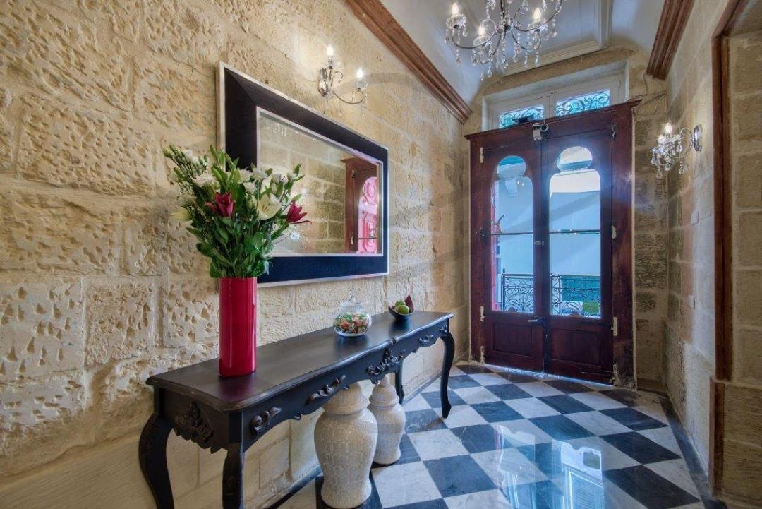 Guesthouse-P000212394-Cospicua(Bormla)