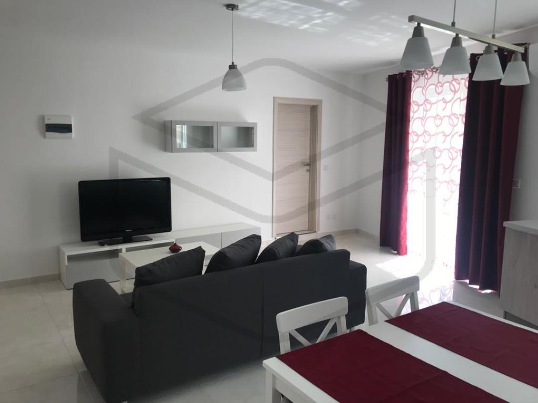 Lägenhet-P000215048-Gzira