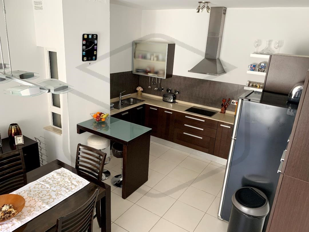 Lägenhet-P000214664-Sliema