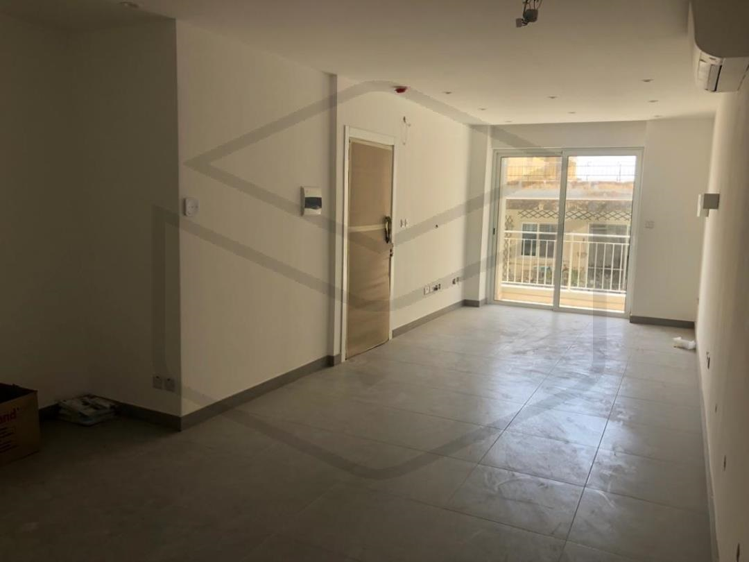 Lägenhet-P000215073-St Julians