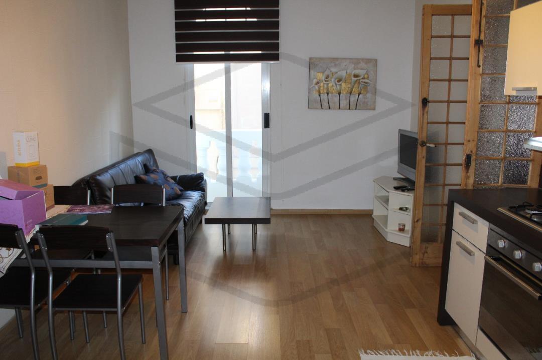 Lägenhet-P000213420-Sliema
