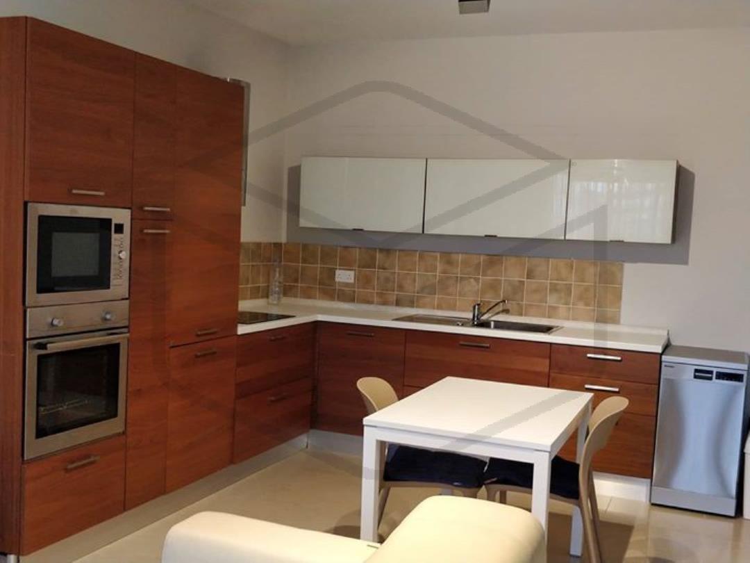 Lägenhet-P000212883-Swieqi
