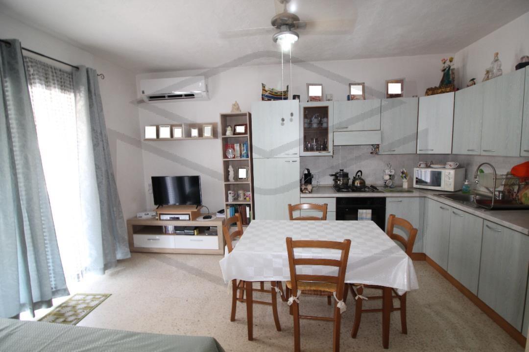 Lägenhet-P000217314-Bugibba
