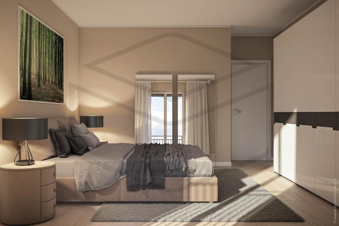 Lägenhet-P000217293-Sliema