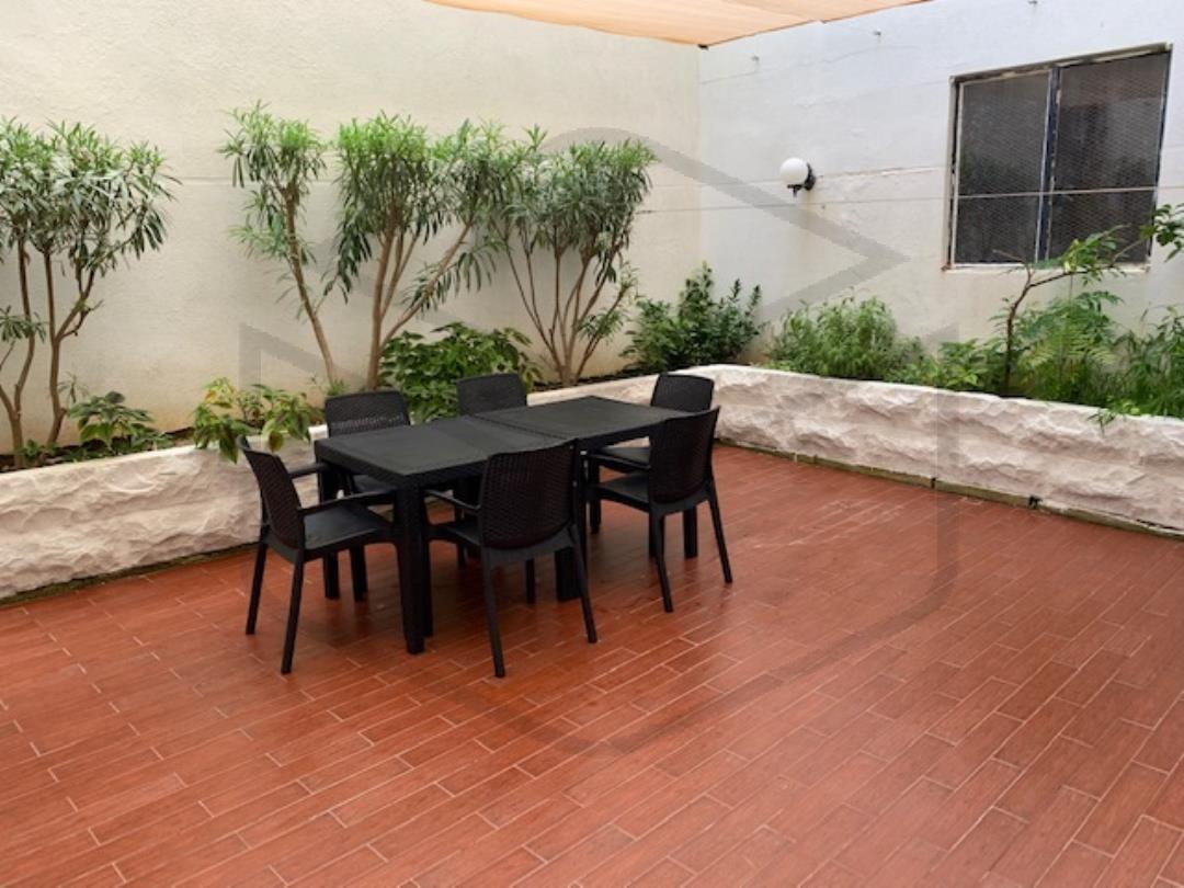 Lägenhet-P000216980-Sliema