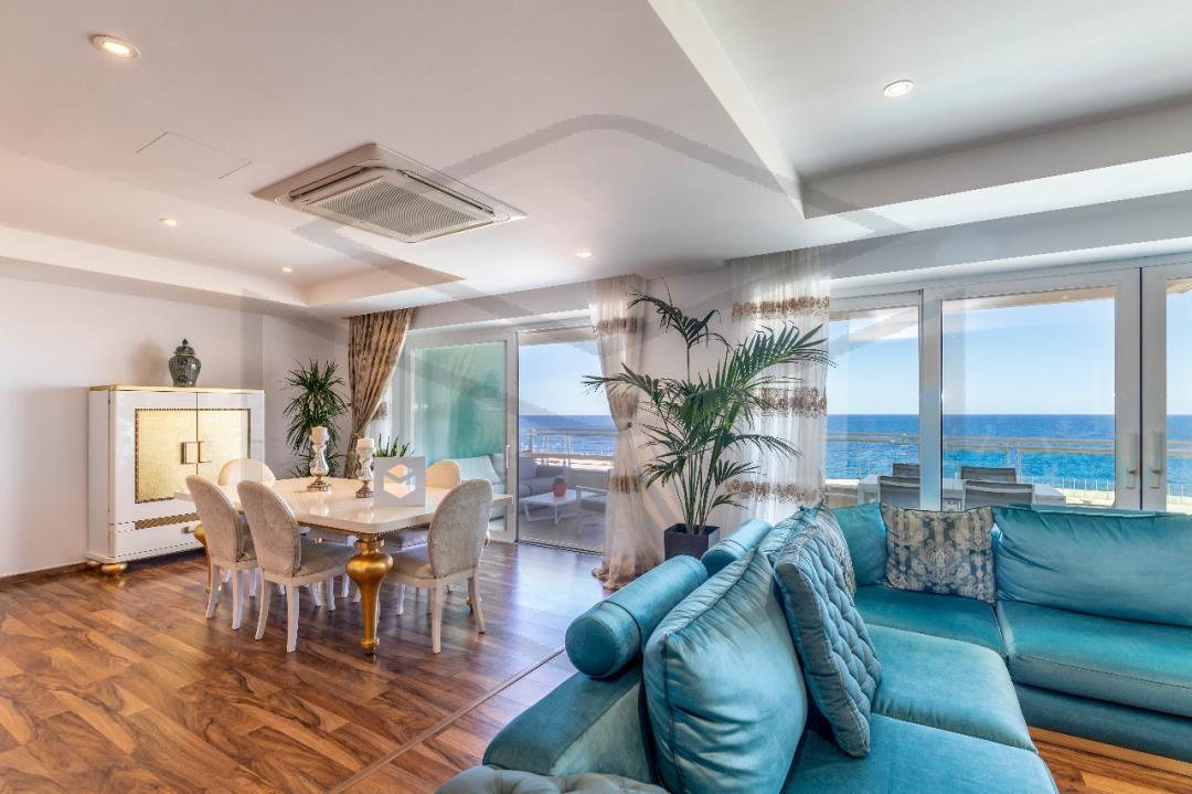 Lägenhet-P000217421-Sliema