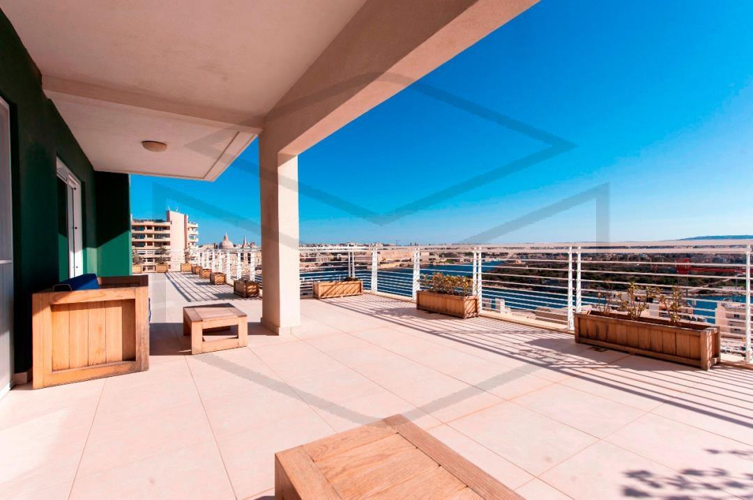 Lägenhet-P000202998-Sliema