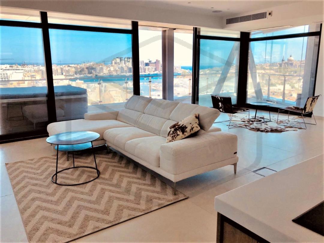 Lägenhet-P000216645-Gzira