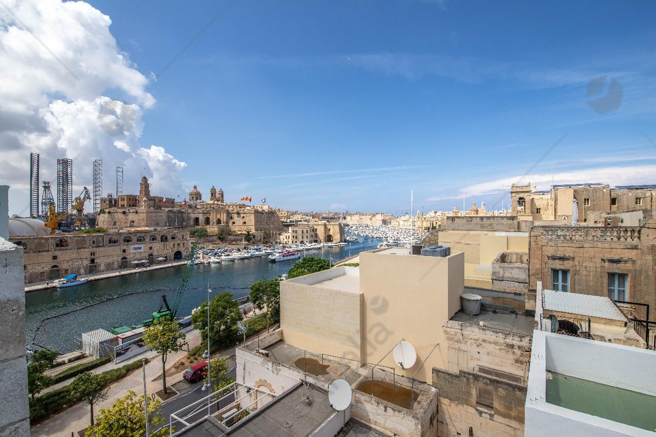 House of Character – P000216915 – Cospicua