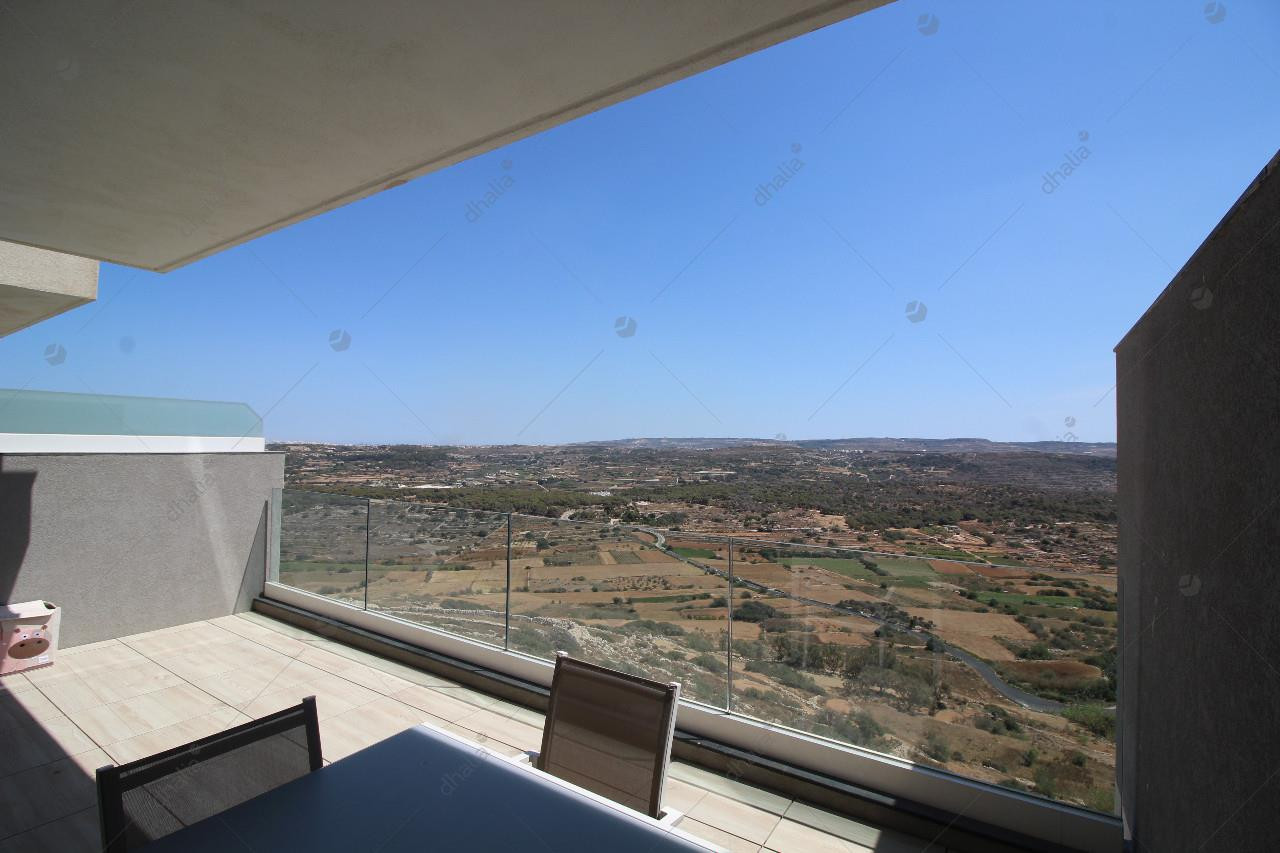 Lägenhet-P000229477-Mellieha